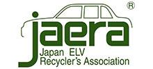 一般社団法人 日本ELVリサイクル機構